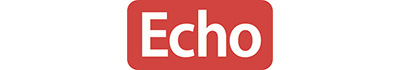 Echo Archiv